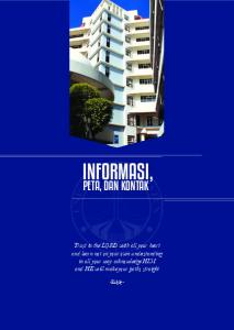 Download - Petra Christian University Student Portfolio