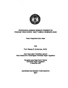 Download - Staff UNY - Universitas Negeri Yogyakarta