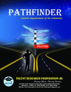 Download - Talent Research Foundation