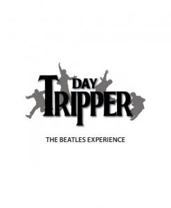 download - The Beatles Experience