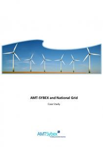 Download the pdf - AMT Sybex