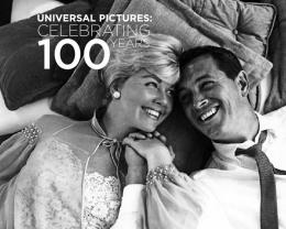 Download the PDF catalog. - UCLA Film & Television Archive
