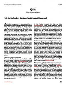 Download this article as a PDF