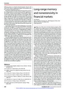 Download this article in PDF format - Europhysics News