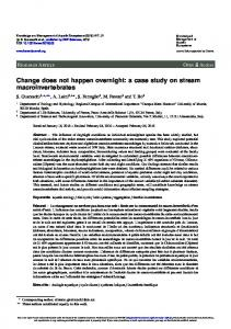 Download this article in PDF format - Knowledge and Management of
