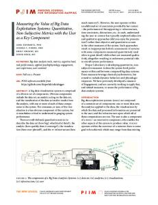 Download this article in PDF format