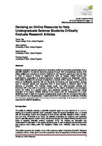 Download this PDF file