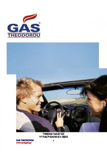 Download this publication as PDF - Autogas