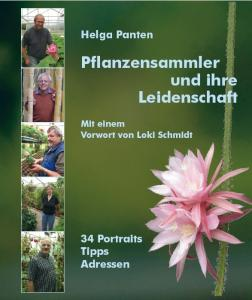 Download this publication as PDF - Tomaten mit Geschmack