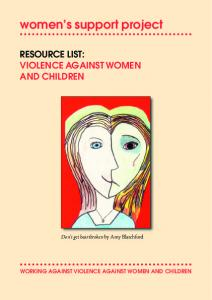 Download this resource list in pdf format