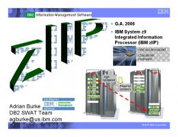 Download to View - DB2Now