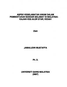 Download - USM Research and Publication