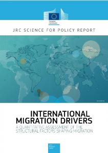 Downloads - JRC Publications Repository - Europa EU
