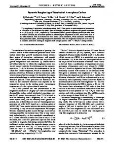 Dynamic Roughening of Tetrahedral Amorphous Carbon