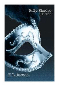 E L James - 02 - Fifty Shades Darker.pdf - Balajise Book World