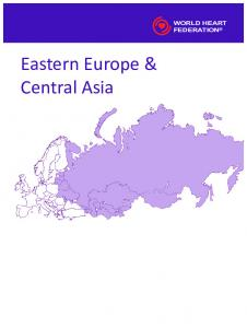 Eastern Europe & Central Asia - ScienceDirectwww.researchgate.net › publication › fulltext › Eastern-E