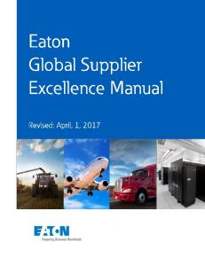 Eaton Fuller 18 Speed Service Manual - gailpatrickscafe com