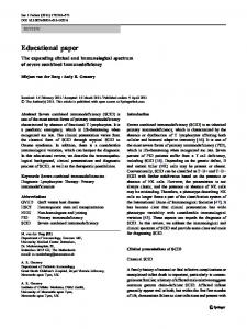 Educational paper - Springer Link