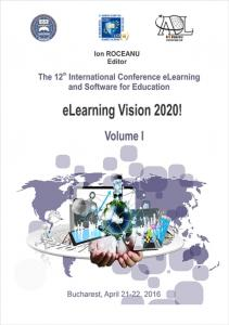 eLearning Vision 2020!