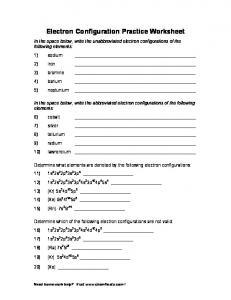 Naming Ionic Compounds Practice Worksheet Mafiadoc Com