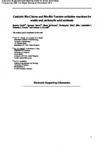 Electronic Supporting Information-1_Revisions - Royal Society of