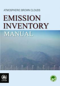 Emissionlnventory Chapter1-3 new1 250313.indd