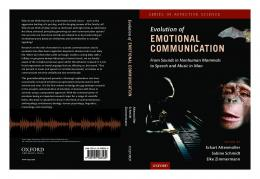 EMOTIONAL COMMUNICATION