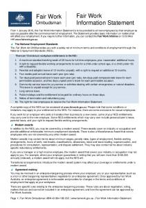 Employee Details Form - Jobs ACT - ACT Government