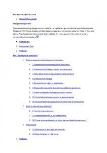 Employment Rights Act 1996.pdf