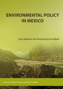 environmental policy in mexico