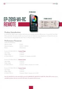 Epic Remote Access for Windows - UF Health Jacksonville