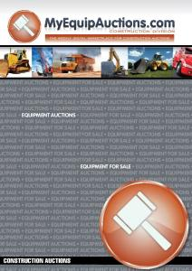 equipment auctions • equipment for sale • equipment auctions ...