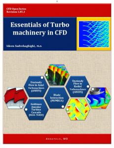 Essentials of CFD - MAFIADOC COM