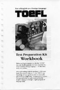 Ets Toefl Preparation Kit Workbook.pdf - Pc-Freak.Net