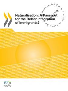 E=U^]^]Z: Naturalisation: A Passport for the Better