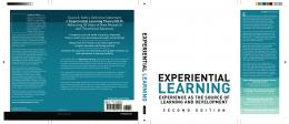 experiential - Experience Based Learning Systems
