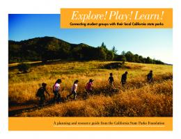 Explore! Play!Learn!