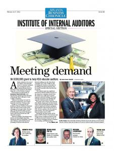 February 2011 ABC.pdf - The Institute of Internal Auditors