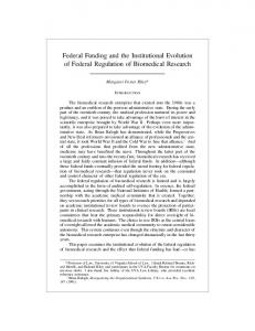 the evolution of federal housing policy essay How federalism affects people in american society a impact of federalism on recent decisions of the supreme court 1 printz v united states (1997) 2 us v lopez - commerce clause 3 social welfare and environmental policy v evolution of federalism throughout the history of american.