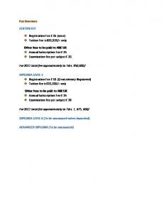 Fee Structure.pdf