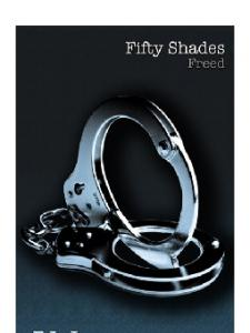 Fifty Shades Freed.pdf - Balajise Book World