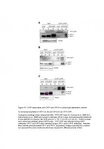 Figures final wo legends_revised.pptx - PLOS