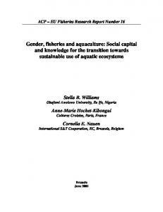 File: BrusselsGenderReport12-2002 - Cordis - Europa EU