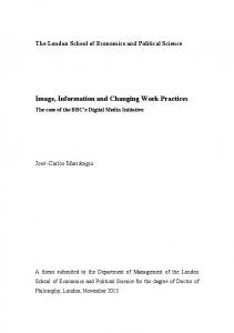 FINAL CHUNK_PHD_v18 - LSE Theses Online