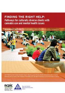 finding the right help