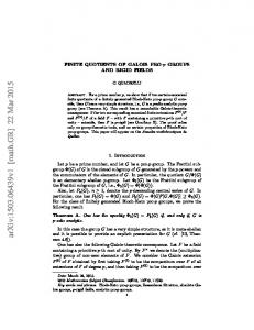 Finite quotients of Galois pro-$ p $ groups and rigid fields