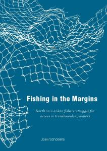 Fishing in the Margins