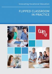 flipped classroom in practice