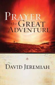 Forgive - Dr. David Jeremiah