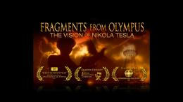 Fragments from Olympus